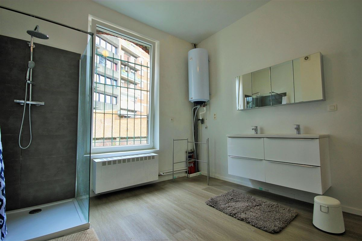 Image 9 : KOT/chambre à 6000 CHARLEROI (Belgique) - Prix 400 €