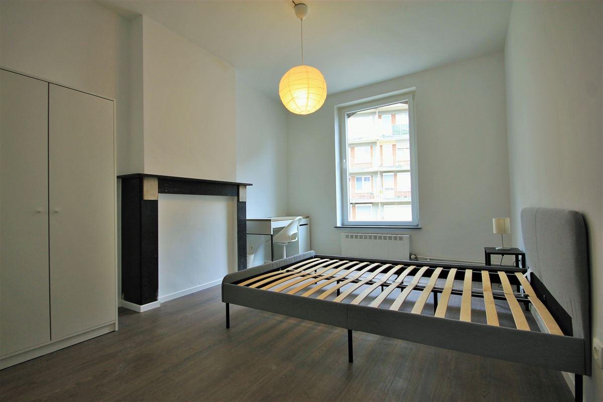 Image 5 : KOT/chambre à 6000 CHARLEROI (Belgique) - Prix 400 €