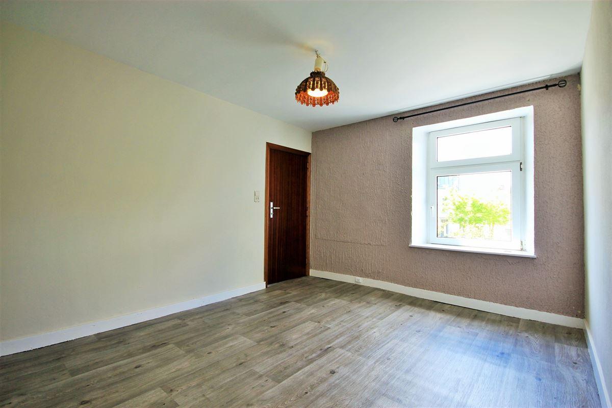 Image 9 : Maison à 5620 FLORENNES (Belgique) - Prix 94.000 €