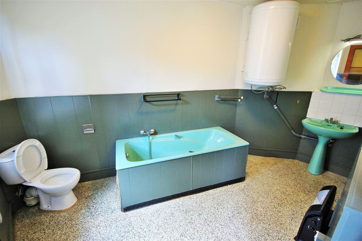 Image 8 : Maison à 5620 FLORENNES (Belgique) - Prix 94.000 €