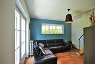 Image 13 : Maison à 6032 MONT-SUR-MARCHIENNE (Belgique) - Prix 259.000 €
