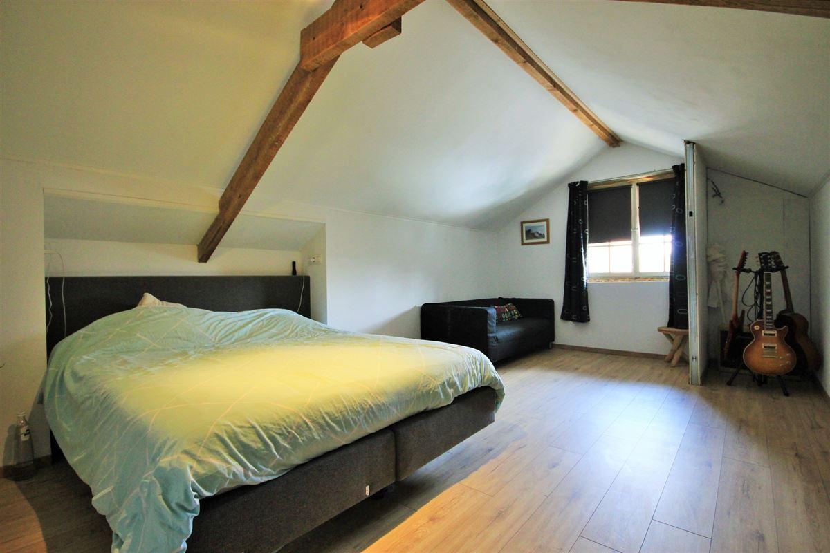Image 15 : Maison à 6032 MONT-SUR-MARCHIENNE (Belgique) - Prix 259.000 €
