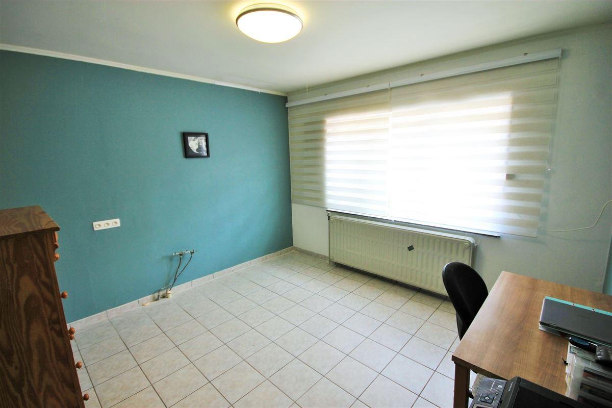 Image 6 : Maison à 6032 MONT-SUR-MARCHIENNE (Belgique) - Prix 259.000 €