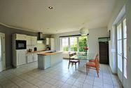 Image 8 : Maison à 6032 MONT-SUR-MARCHIENNE (Belgique) - Prix 259.000 €