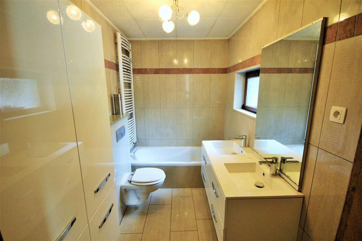 Image 12 : Maison à 6060 GILLY (Belgique) - Prix 850 €