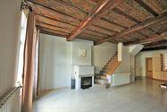 Image 4 : Maison à 6060 GILLY (Belgique) - Prix 850 €