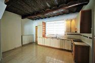 Image 6 : Maison à 6060 GILLY (Belgique) - Prix 850 €