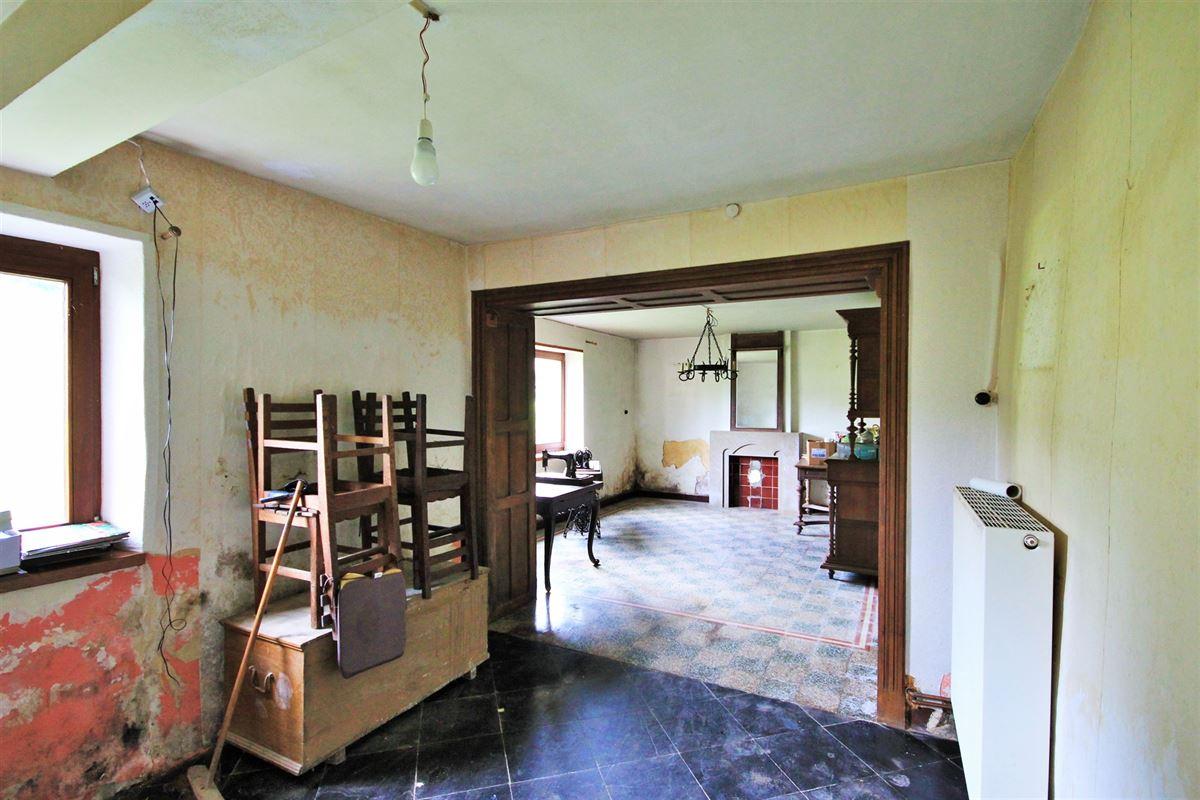 Image 7 : Maison à 5620 FLAVION (Belgique) - Prix 120.000 €