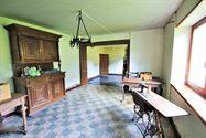 Image 6 : Maison à 5620 FLAVION (Belgique) - Prix 120.000 €