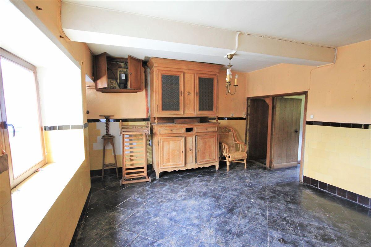 Image 5 : Maison à 5620 FLAVION (Belgique) - Prix 120.000 €