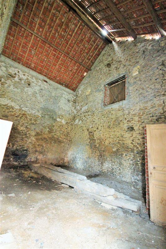 Image 3 : Maison à 5620 FLAVION (Belgique) - Prix 120.000 €