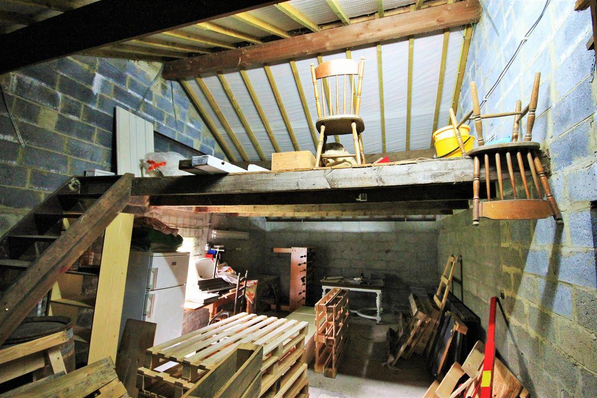 Image 28 : Maison à 5600 VILLERS-EN-FAGNE (Belgique) - Prix 275.000 €
