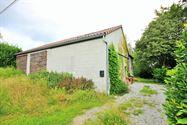 Image 23 : Maison à 5600 VILLERS-EN-FAGNE (Belgique) - Prix 275.000 €