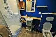 Image 19 : Maison à 5600 VILLERS-EN-FAGNE (Belgique) - Prix 275.000 €