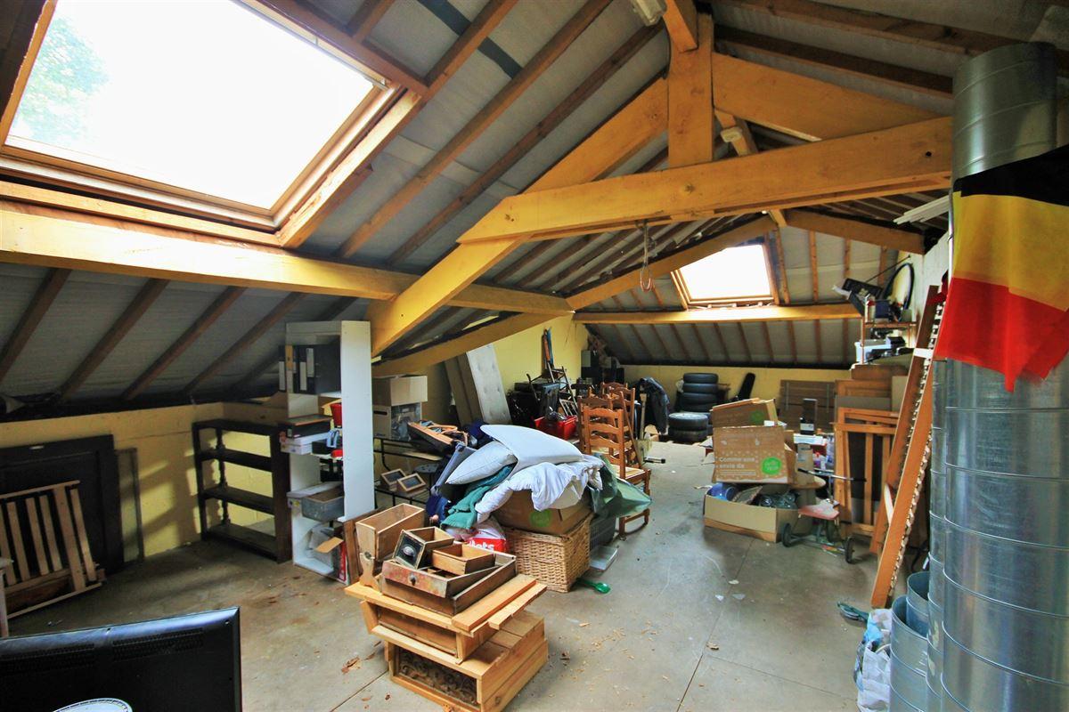 Image 25 : Maison à 5600 VILLERS-EN-FAGNE (Belgique) - Prix 275.000 €