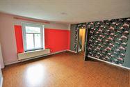 Image 12 : Maison à 5600 VILLERS-EN-FAGNE (Belgique) - Prix 275.000 €