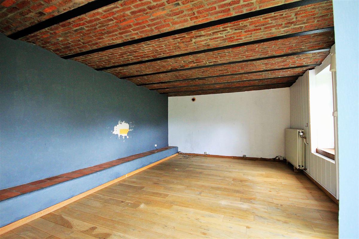 Image 7 : Maison à 5600 VILLERS-EN-FAGNE (Belgique) - Prix 275.000 €