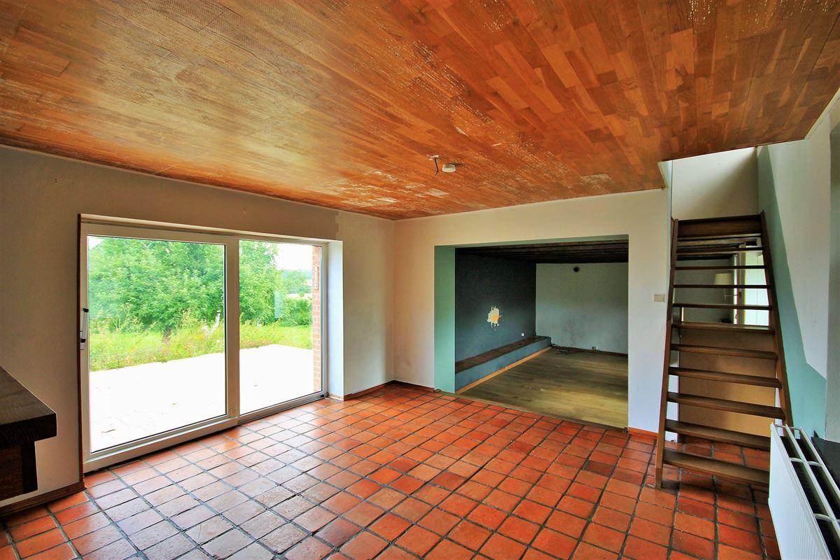 Image 4 : Maison à 5600 VILLERS-EN-FAGNE (Belgique) - Prix 275.000 €