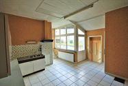 Image 10 : Maison à 5600 NEUVILLE (Belgique) - Prix 180.000 €