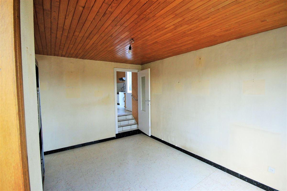 Image 8 : Maison à 5600 NEUVILLE (Belgique) - Prix 180.000 €