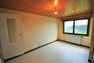 Image 7 : Maison à 5600 NEUVILLE (Belgique) - Prix 180.000 €