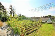 Image 2 : Maison à 5600 NEUVILLE (Belgique) - Prix 180.000 €