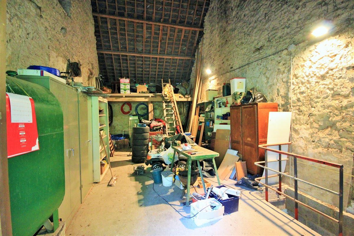 Image 3 : Maison à 5600 NEUVILLE (Belgique) - Prix 180.000 €
