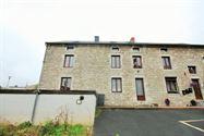 Image 22 : Maison à 5630 CERFONTAINE (Belgique) - Prix 190.000 €