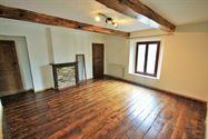 Image 14 : Maison à 5630 CERFONTAINE (Belgique) - Prix 190.000 €