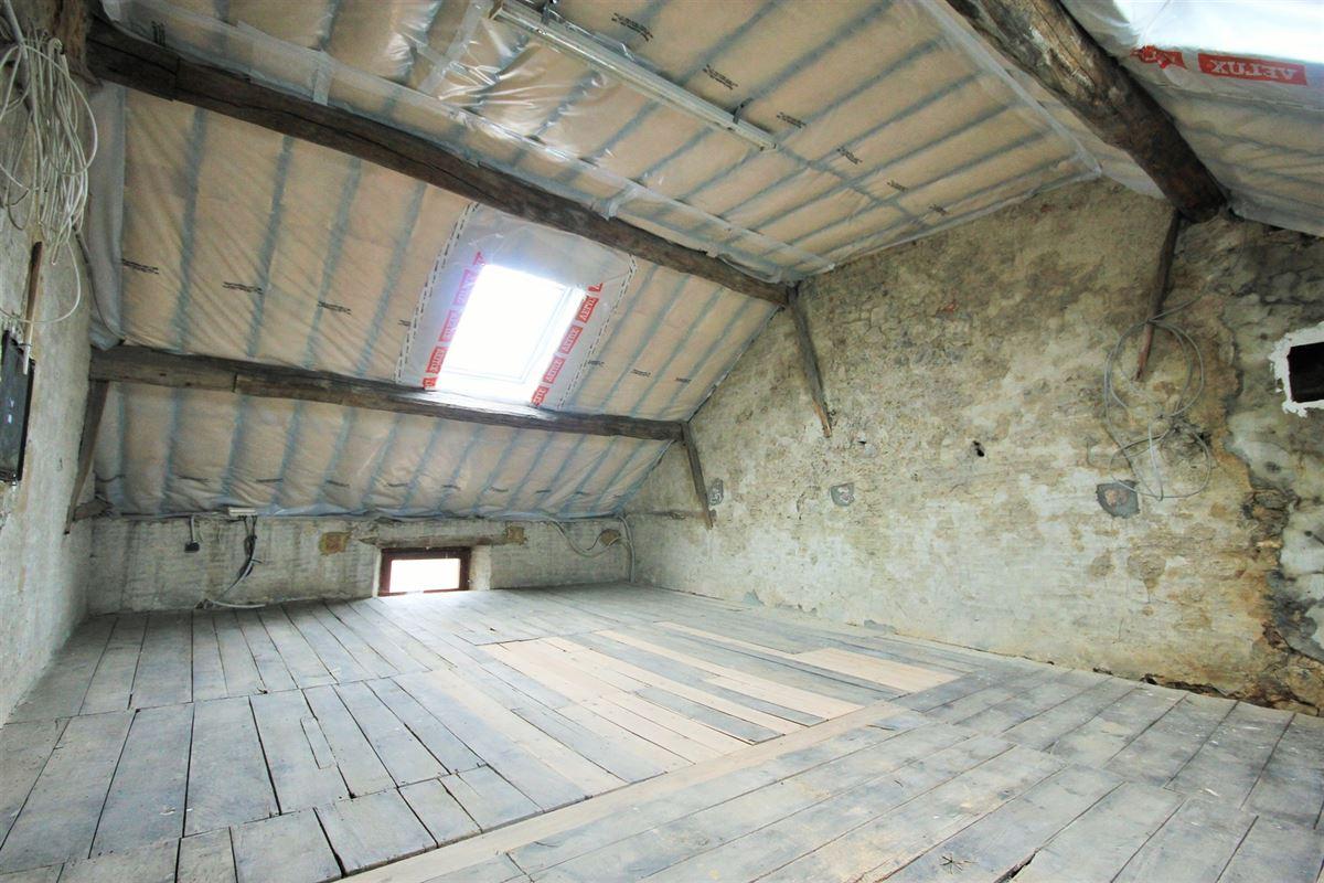 Image 17 : Maison à 5630 CERFONTAINE (Belgique) - Prix 190.000 €