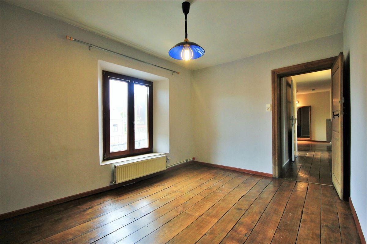 Image 16 : Maison à 5630 CERFONTAINE (Belgique) - Prix 190.000 €