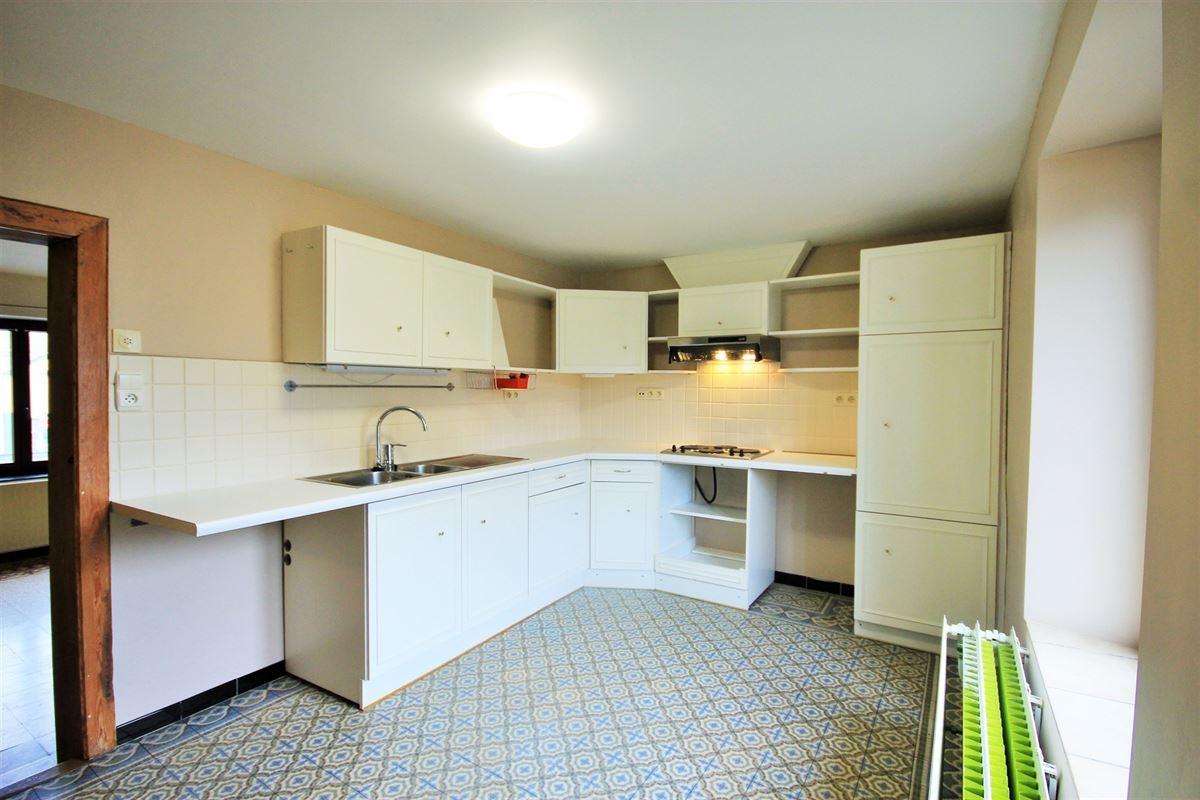 Image 8 : Maison à 5630 CERFONTAINE (Belgique) - Prix 190.000 €