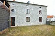 Image 2 : Maison à 5630 CERFONTAINE (Belgique) - Prix 190.000 €