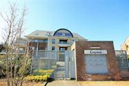 Image 27 : Maison à 6280 GERPINNES (Belgique) - Prix 595.000 €