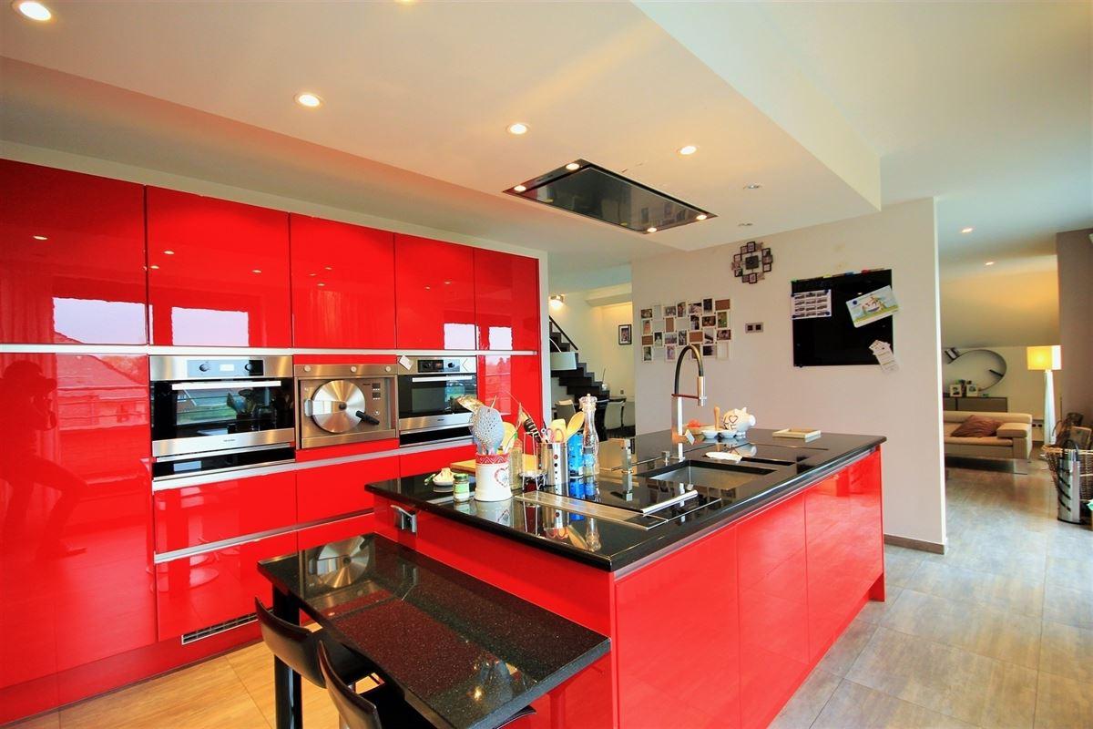 Image 11 : Maison à 6280 GERPINNES (Belgique) - Prix 595.000 €