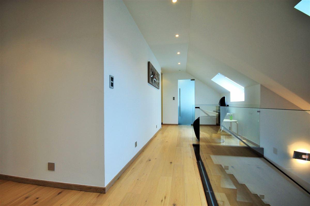 Image 17 : Duplex/Penthouse à 6280 GERPINNES (Belgique) - Prix 595.000 €