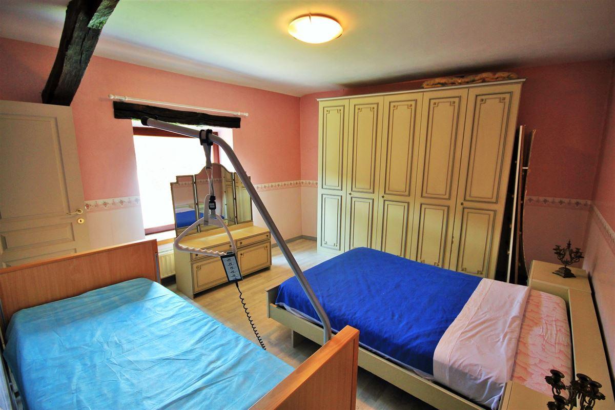 Image 14 : Maison à 5680 GOCHENÉE (Belgique) - Prix 154.000 €