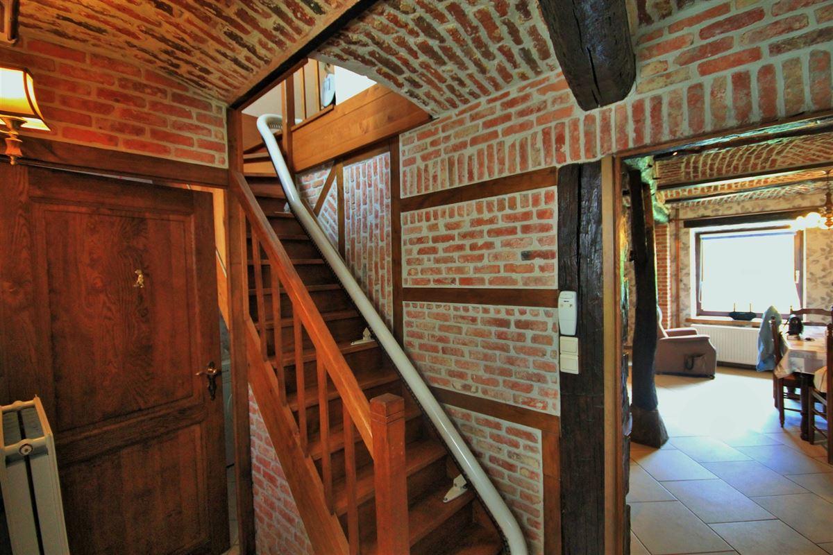 Image 11 : Maison à 5680 GOCHENÉE (Belgique) - Prix 154.000 €