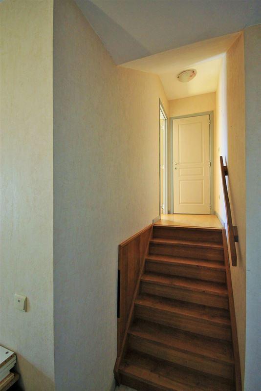 Image 12 : Maison à 5680 GOCHENÉE (Belgique) - Prix 154.000 €