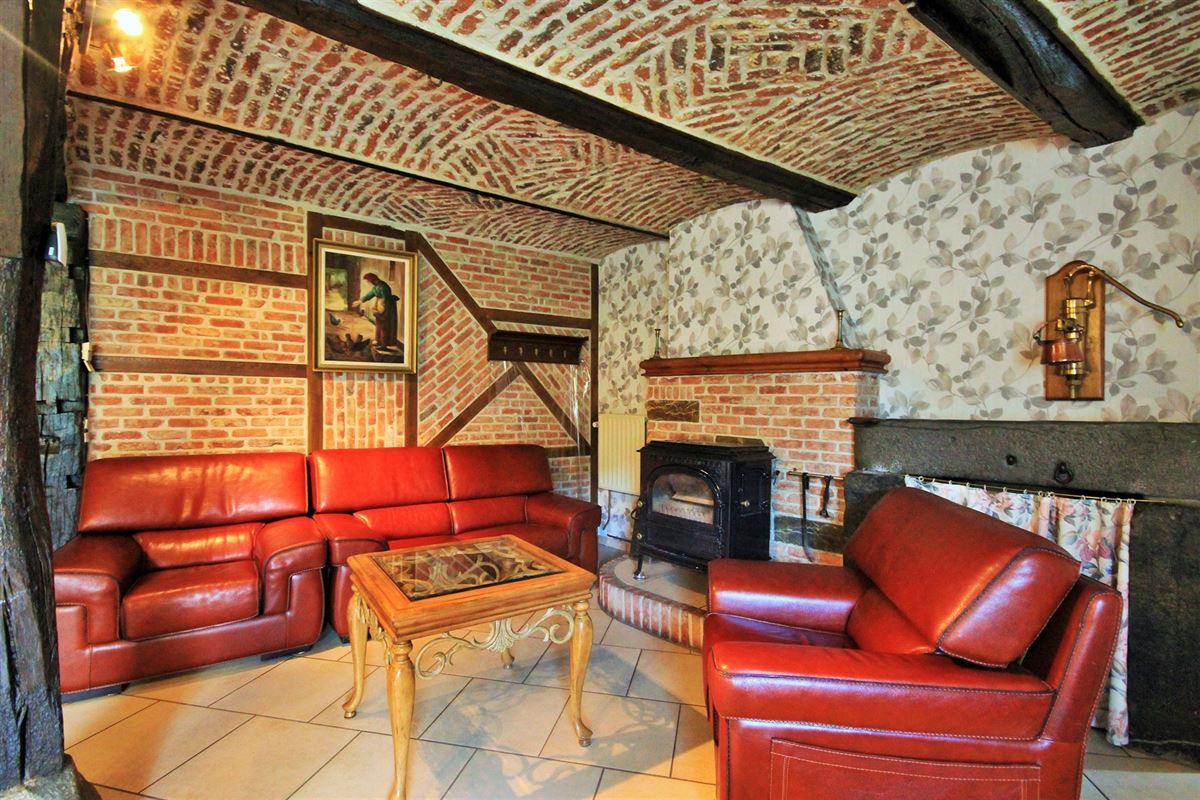 Image 7 : Maison à 5680 GOCHENÉE (Belgique) - Prix 154.000 €
