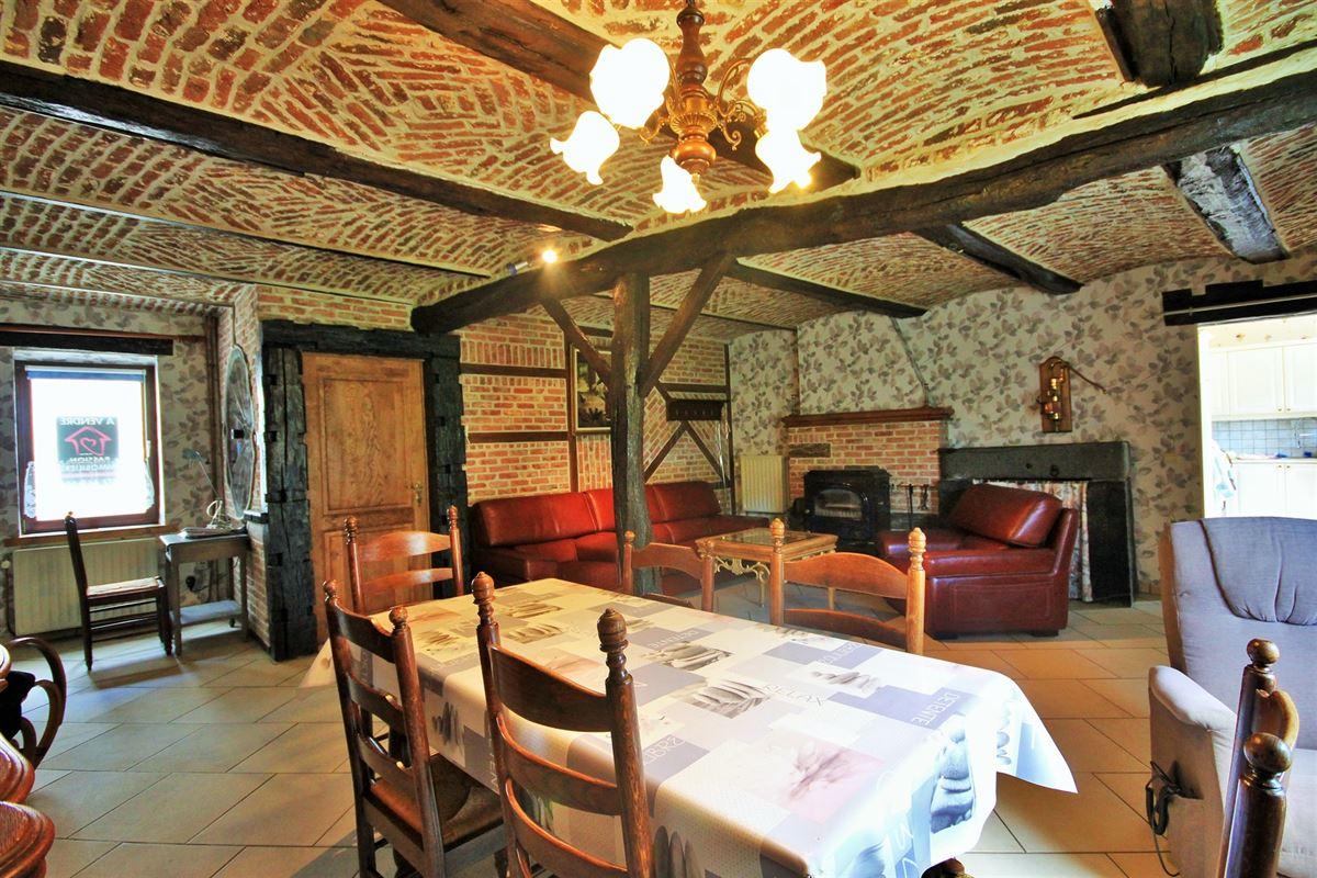 Image 6 : Maison à 5680 GOCHENÉE (Belgique) - Prix 154.000 €