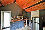 Image 17 : Maison à 5600 VILLERS-EN-FAGNE (Belgique) - Prix 275.000 €