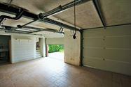 Image 15 : Maison à 5600 VILLERS-EN-FAGNE (Belgique) - Prix 275.000 €