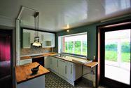 Image 9 : Maison à 5600 VILLERS-EN-FAGNE (Belgique) - Prix 275.000 €