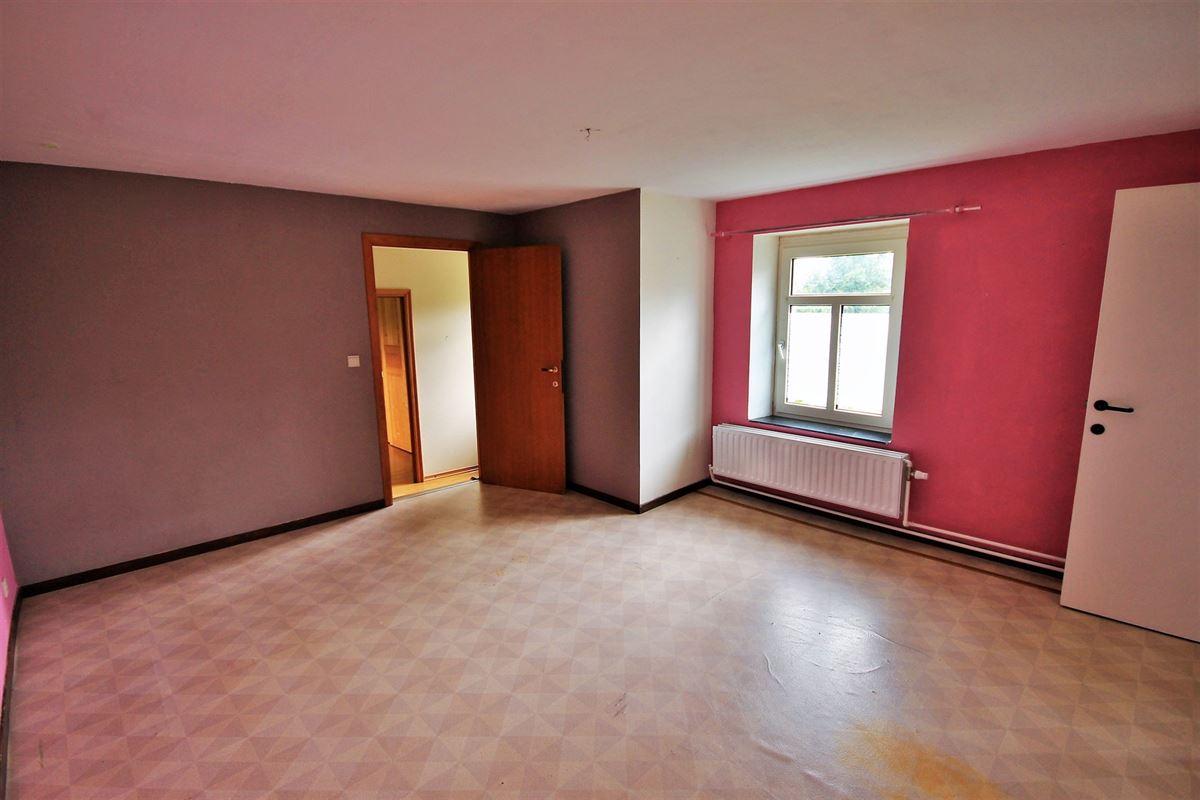 Image 11 : Maison à 5600 VILLERS-EN-FAGNE (Belgique) - Prix 275.000 €