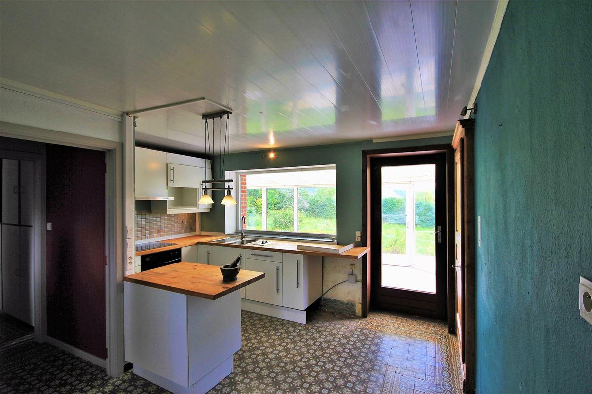 Image 8 : Maison à 5600 VILLERS-EN-FAGNE (Belgique) - Prix 275.000 €