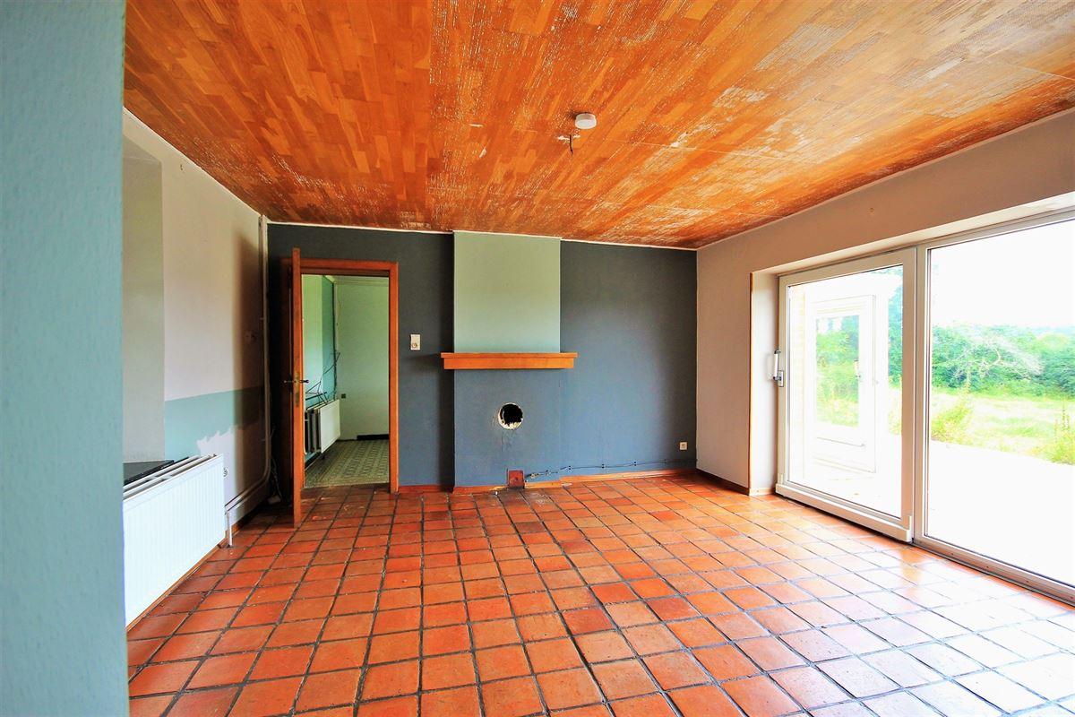 Image 5 : Maison à 5600 VILLERS-EN-FAGNE (Belgique) - Prix 275.000 €