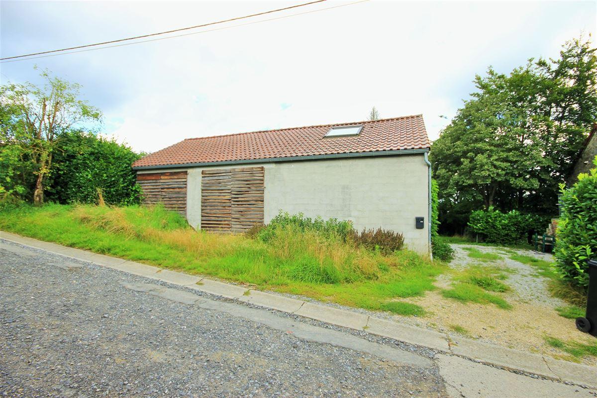 Image 2 : Maison à 5600 VILLERS-EN-FAGNE (Belgique) - Prix 275.000 €