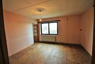 Image 15 : Maison à 5600 NEUVILLE (Belgique) - Prix 180.000 €