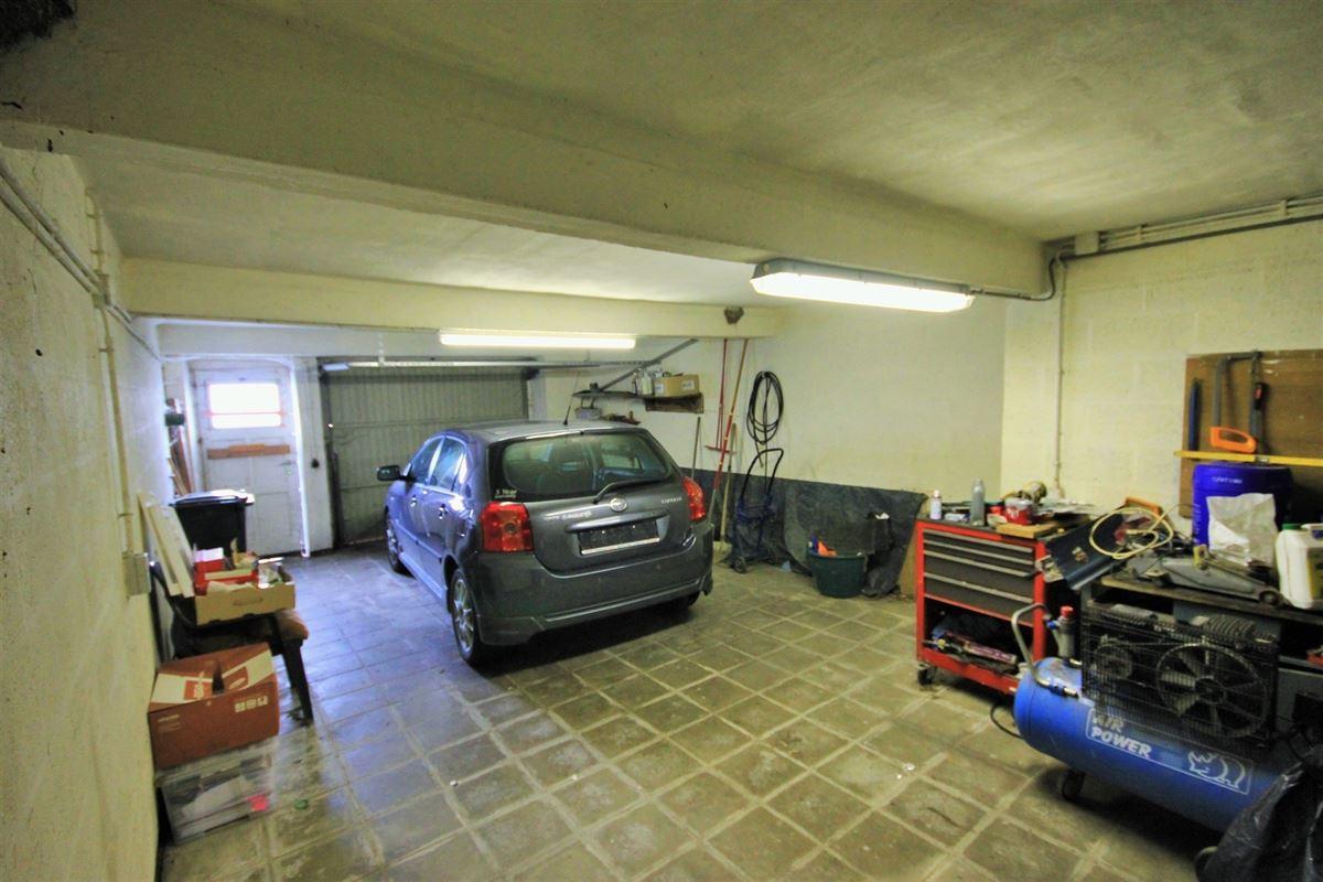 Image 12 : Maison à 5600 NEUVILLE (Belgique) - Prix 180.000 €